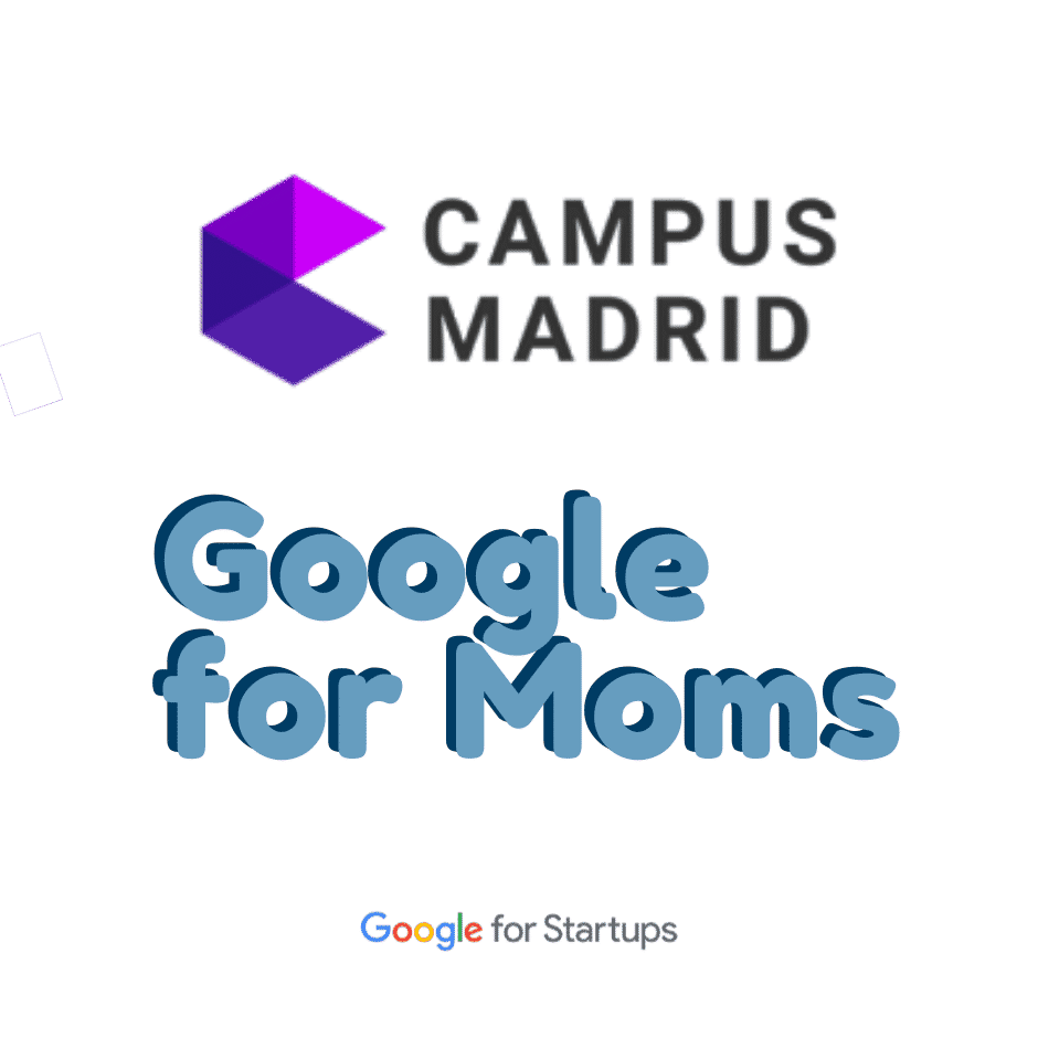 Google Campus Madrid