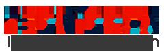 TECNICREA Logo