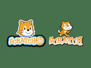 Scratch Junior y Scratch
