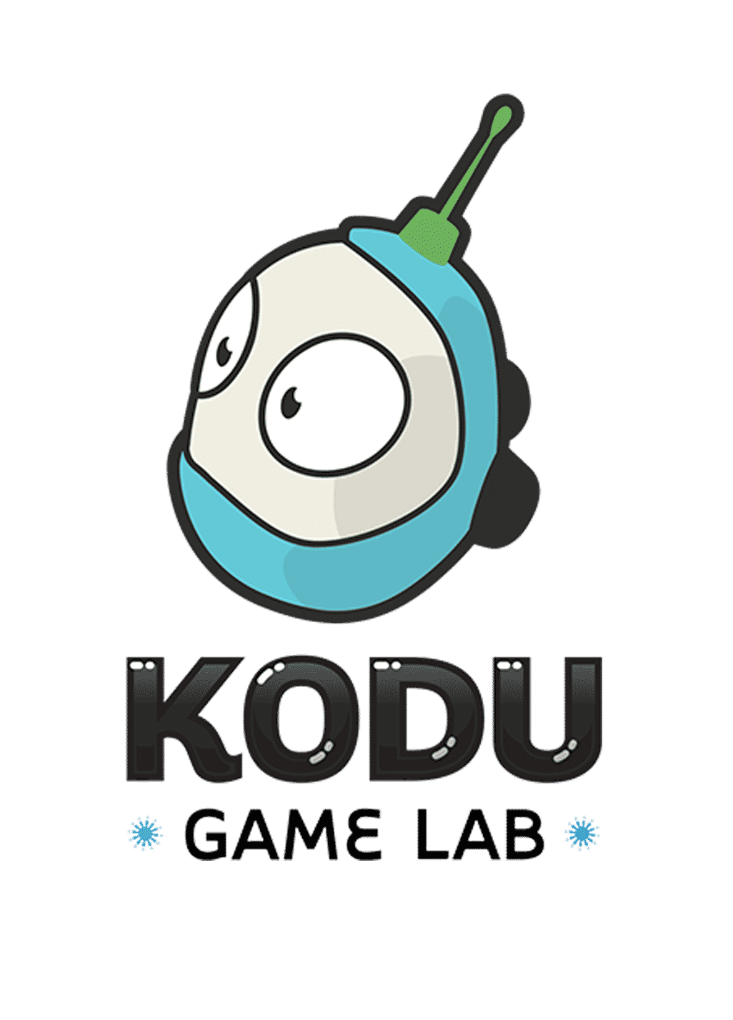 Logo KODU